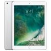 苹果(Apple)  2017款 iPad 9.7英寸 平板电脑 银色 WLAN 32GB¥1848