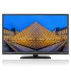 TCL L40F3301B 40英寸 LED液晶蓝光全高清电视¥1099