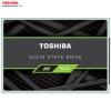 TOSHIBA 东芝 TR200系列 SATA3 固态硬盘 240GB324元