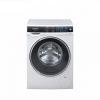 SIEMENS西门子 10公斤智能滚筒洗衣机 节能降噪3688元包邮(已降1311元)
