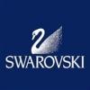 Swarovski官网折扣区时尚配饰 7折+额外8折满额免邮
