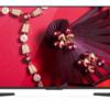 MI 小米 L49M5-AZ 4A液晶电视 49英寸¥1499.00 比上一次爆料降低 ¥200