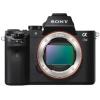 索尼(SONY) ILCE-7M2  全画幅无反相机 五轴防抖¥6899