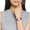 CASIO 卡西欧 STANDARD系列 LTP-1175E-7BJF 女士时装腕表JP¥1332.00(折¥78.99) 4.1折