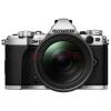 OLYMPUS 奥林巴斯 OM-D E-M5 Mark II 无反相机(12-40mm F2.8)¥8499.00 7.7折
