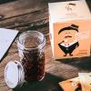 TASOGARE 隅田川 京度冷萃咖啡 10包 送冷萃杯¥19