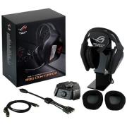 ROG 玩家国度 Centurion 7.1环绕声 游戏耳机