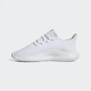 阿迪达斯(Adidas)  Tubular Shadow 男款休闲运动鞋¥300