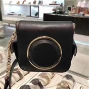 MICHAEL MICHAEL KORS Scout 女士斜挎包/相机包 黑色好价$104.25,转运约758元