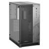 LIANLI PC-O11 WGX 联力ROG定制版 台式电竞电脑机箱 双U3+Type-c/支持水冷、E-ATX服务器主板2379元