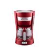 Delonghi 德龙 ICM14011 滴滤式 咖啡机199元