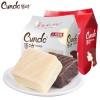 唇动 巧克力蛋糕 独立小包装 500g*234元618狂欢价