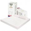 PARATEX 舒适护脊款 天然乳胶床垫 180*200*5cm¥1899