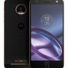 MOTOROLA 摩托罗拉 Moto Z 模块化智能手机 4GB+64GB¥1398.00 2.8折