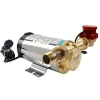 美达斯(Medas) 15MG-30-10 家用全自动增压静音水泵  100w¥169