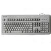 Cherry 樱桃 G80-3000LPCEU-0  机械键盘569元