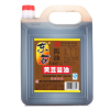 东古 黄豆酱油 2L *15件157元(合10.47元/件)
