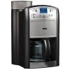 ACA 北美电器 AC-M125A 全自动滴漏式咖啡机 1.25L395.12元包邮(需用券)