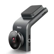 360 G300 隐藏式行车记录仪