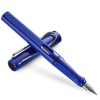 LAMY 凌美 德国原装进口safari狩猎者钢笔 多色可选¥89.00