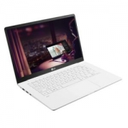 LG gram 14Z980-G.AA53C 14英寸轻薄笔记本电脑(i5-8250U、8G、256GB)6987元