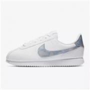 Nike Cortez Basic 水墨阿甘大童鞋特价$45.97(约294元)