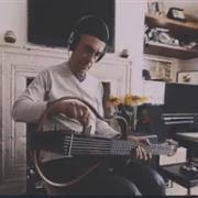 YAMAHA 雅马哈 SLG200S NT 钢弦静音吉他