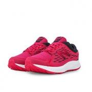 New Balance 420v3 女士缓震跑鞋*2件