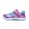 Skechers斯凯奇 女童轻质运动鞋*3件427.5元包邮(折合142.5元/件)