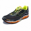 Mizuno美津浓 WA VE ENIGMA 6 男子次顶级跑鞋229元包邮(已降270元)