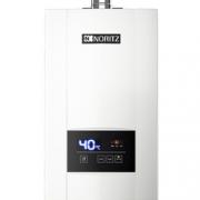 NORITZ 能率 GQ-16E3FEX (JSQ31-E3)16L 燃气热水器 (天然气) 2498元¥2498.00 5.8折