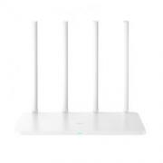 MI 小米 四天线 双频小米路由器3G