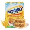 Weetabix 维多麦 全麦营养早餐小饼 860g39.9元,可凑单低至14.95元/件