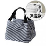 SUCARLIN/苏凯琳 韩国饭盒袋保温袋