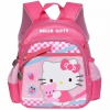 凯蒂猫 可爱卡通双肩背包39.5元(凑单好价)