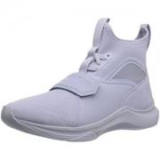 中亚Prime会员,限尺码 : PUMA 彪马 Phenom Suede 女子训练鞋257.24元