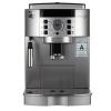 Delonghi 德龙 ECAM22.110.SB 全自动咖啡机¥1950.65+¥218.47含税包邮(约¥2169.12)