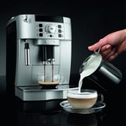 白菜!Delonghi 德龙 ECAM22.110.SB 全自动咖啡机prime会员免邮到手约2201元