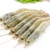 GUOLIAN 国联 厄瓜多尔白虾 72-90只 1.8kg146元,可199-100