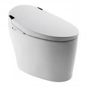 BRAVAT 贝朗 精灵X系列 无水箱即热式一体化智能马桶¥4899