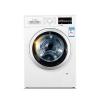 BOSCH 博世 WDG244601W 8公斤 洗烘一体机3790元