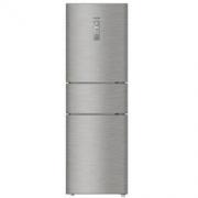 Haier 海尔 BCD-216WDPX 三门冰箱 216升