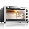 Changdi 长帝 TRTF38 38L 家用电烤箱+凑单品228.8元