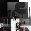 Karl Lagerfeld 老佛爷合作款 ModelCo 美妆礼盒8折£24(约206元)