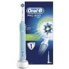 Oral-B 欧乐B Pro 600 3D电动牙刷