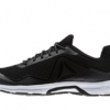 Reebok 锐步 TRIPLEHALL 7.0 18Q1-AWL96 中性款跑步鞋 +凑单品 208元包邮(需用券,合91元/双)¥91.00 1.8折