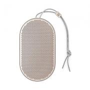 B&O BeoPlay P2 无线蓝牙音箱开箱
