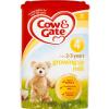Cow&Gate 牛栏 婴儿配方奶粉 4段 800g¥65.80 3.7折 比上一次爆料降低 ¥13.37