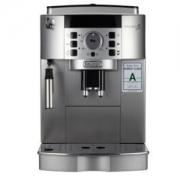 Delonghi 德龙 ECAM22.110.SB 全自动咖啡机1978.23元+¥221.56含税直邮(到手约2199.79)