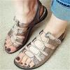 ECCO 爱步 Jab Toggle 可调松紧女士凉鞋 两色4.4折$48,转运到手¥385